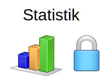 Wir machen etwas Statistik - und der Datenschutz?