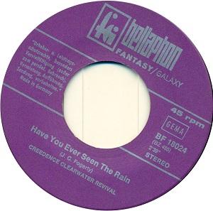 bellaphon - Plattenfirma / Label, ID 50